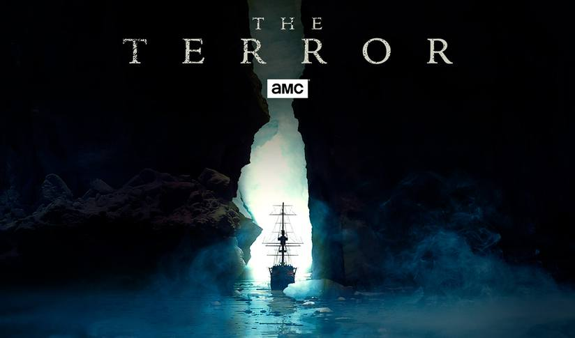 the-terror-amc-dan-simmons.jpeg.824x0_q71_crop-scale